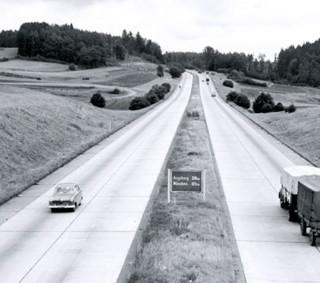 autobahn_1954