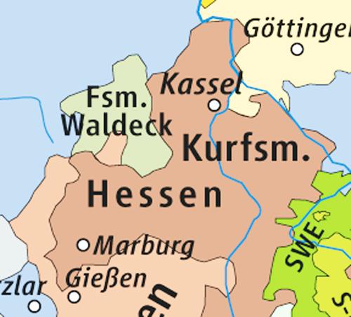 kulturraum_nordhessen_deutscher-bund_1815