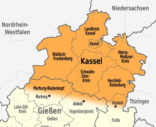 kulturraum_nordhessen_wikipedia_1973