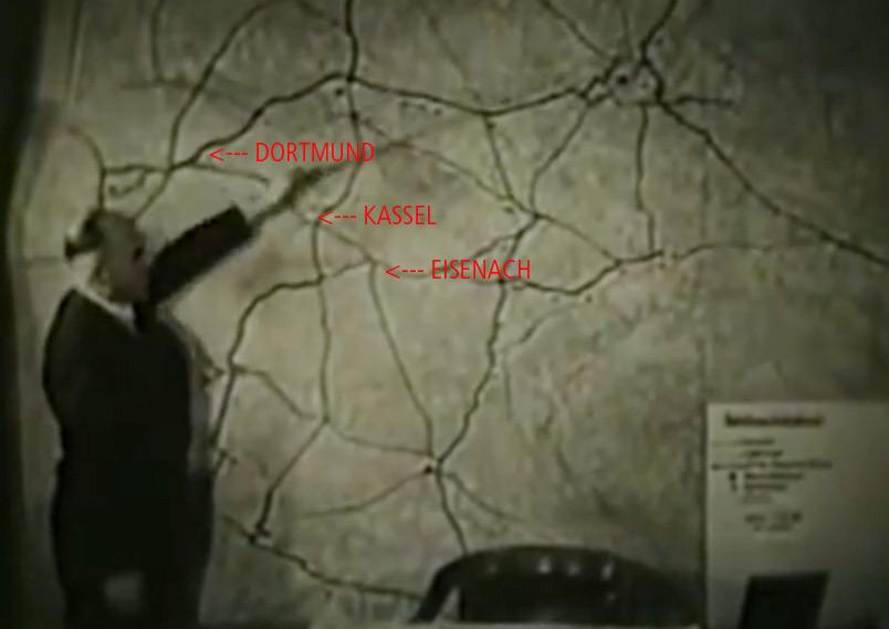 todt_reichsautobahnen_1933