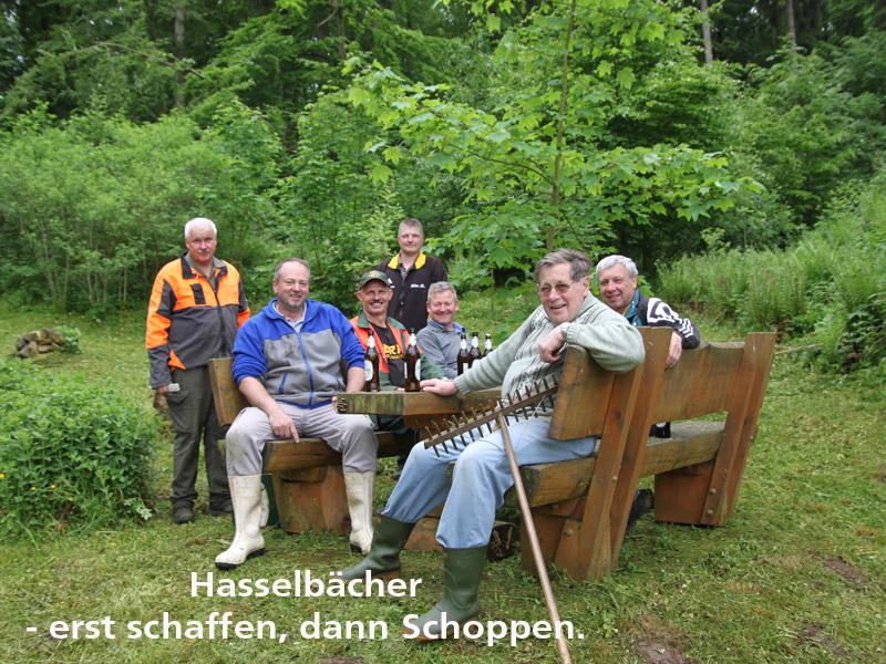 hasselbach_2150